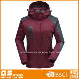 Men′s Sport Ski Fashion Jacket