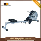 China Factory Price Foldable Crane Rowing Machine