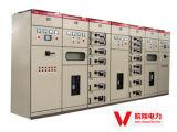 Gcs/Power Supply Swichgear/Electric Power Cabinet