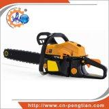 Garden Tool 55cc Gasoline Chain Saw High Performance