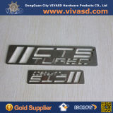 Custom Items Laser Cutting Parts Cutting Parts