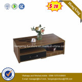 Small Size Simple Design Living Room Furniture/Side Table (HX-CF003)