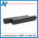Positioning Sleeve 120894 for Max 200 Plasma Cutting Torch Consumables