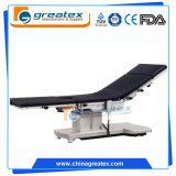 Ce&ISO Eot-H Multifunction Electric Orthopaedics Operating Table Electric Ot Table Operating Room Table