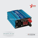 China 24V 48V off Grid Pure Sine Wave Solar Inverter
