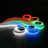 UL Epistar SMD5050 Dual Line 120LEDs LED Strip