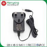 18W Good Quality 12.6V 1A AC DC Power Adapter for Air Purifier
