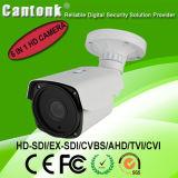 Motor Zoom Auto Focus HD Cameras