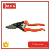 Garden Scissors Pruning Tools Sharp Blade Pruning Shear