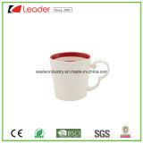2017 New Design Ceramic Cup