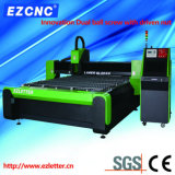 Ezletter CNC Fiber Laser Cutting Machine (GL2040)