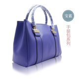 Mini PU Office Handbags for Womens Collections of Accessories