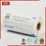 Jumbo Roll Thermal Paper