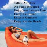 Cheap High Quality Air Fast Inflatable Sofa