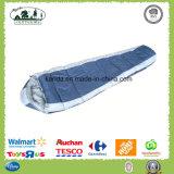 Polyester Mummy Sleeping Bag 300G/M2
