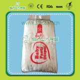 Stock Lot Disposable Baby Diaper Pants with Good Quality