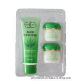 Aichun Aloe Freckle Removal Cream 7 Day Removing Speckle Beverage Face Whitening Cream