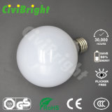 Icanrd White 12W 15W 18W Global Bulb