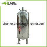 High Durable Chunke Purified Water Storage Tank Hot Sale