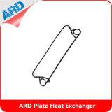 Gea Vt80 Vt20 Nt100m Vt10 Plate Heat Exchanger Gasket NBR EPDM Viton
