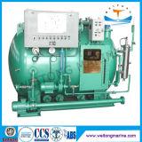 Marine Sewage Treatment Plant / Wastewater Treatment Device