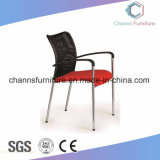 Project Mesh Student Furniture Office Training Chair