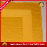 Hotel Napkin with Different Color & Customer Logo