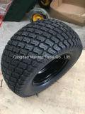 ATV Tubeless Tire Wheels