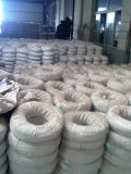 Low Carbon Galvanized Iron Wire