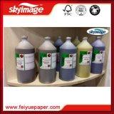 Italy J-Teck Eco-Sublynano Digital Sublimation Dispersed Ink