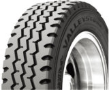 Triangle Roadshine OEM Truck Llantas Tire