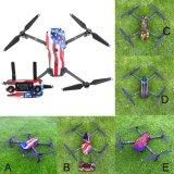Portable Self-Adhesive Sticker Fuselage Decoration Accessory for Dji Mavic PRO Drone