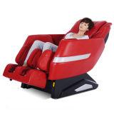 Cheap Recliner Massage Chair Price (RT6162)