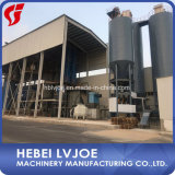 2017 High Quality Hot Sale Paper Faced Gypsum Plaster Board Making Equipment Line