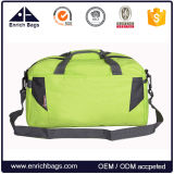 Portable Travel Duffle Bag Outdoor Luggage Sports Gym Hand Bag
