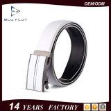 China Belt Manufacturer Supply Cheap Genuine Cowhide Leather Men Belts