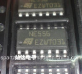 Ne556dr Ne556 Ne556dt Dual Timer IC