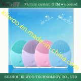 Softness Clean Silicone Face Brush for Washing Machine