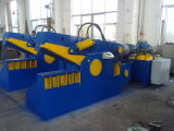 Hydraulic Alligator Cutting Machine Scrap Metal Shear for Scrap Metal Recycling