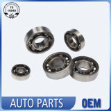 China Car Spare Parts Wholesale, OEM Bearing Roller
