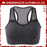 Wholesale Stylist Gym Wear Womens Cheap Sports Bra (ELTSBI-1)