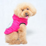Supply Soft Dog Clothes Pet Products