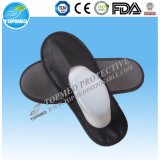 Nonwoven Disposable Hotel Slippers Wholesale Slippers