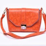 Hotsale Women Crossbody Bag, Fashion Lock Small Single Shoulder Envelope Bags