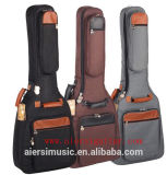 High Quality Guitar Bag Manufacturer of Ce Standard (GBG15)