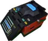 Competitive Price Forfiber Optic Fusion Splicer Machine