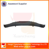 Auto Air Suspension Leaf Spring