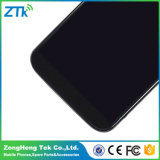 100% Working LCD Touch Digitizer for Motorola Moto X Screen