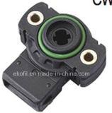 Throttle Position Sensor OEM VW //021907385/Th434 for Volkswagen/Kombi 1.6mi