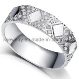 Healthy Body Jewelry Rings Wholesale
